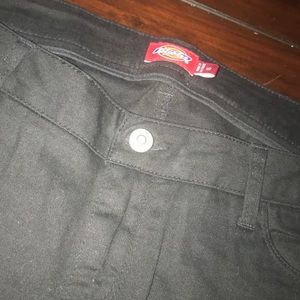 New without tags dickies work pants